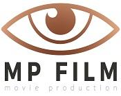 MP FILM